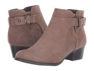 Unisa Pinny Women's Shoes