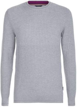 Ted Baker Toxic Textured Sweater
