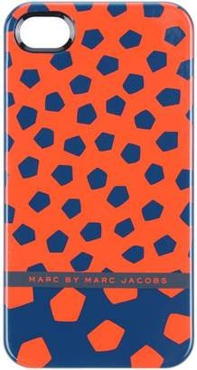 Marc by Marc Jacobs Covers & Cases - Item 58034494LG