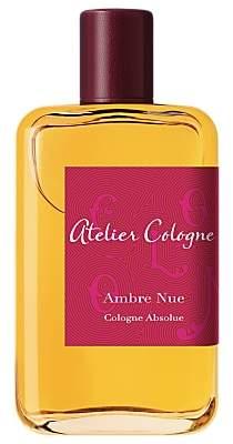 Atelier Cologne Ambre Nue Cologne Absolue