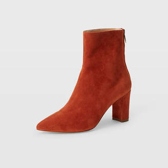 Club Monaco Aaylina Bootie