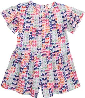 7acb2c8f626 J.Crew Girls  Clothing - ShopStyle
