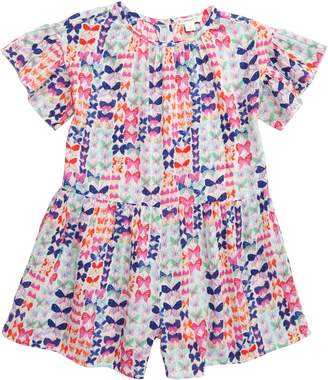 cb02c51f6e J.Crew Girls  Dresses - ShopStyle