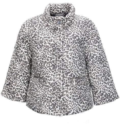 LIU •JO Synthetic Down Jacket