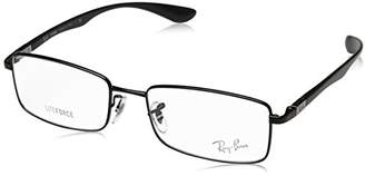 Ray-Ban Men's 6286 Optical Frames