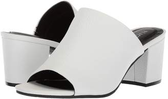 Kenneth Cole Reaction Mass-Ter Mind Women's Clog/Mule Shoes