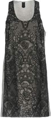 Vera Wang Short dresses