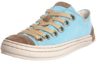 Fly London Seven, Unisex-Child Trainers