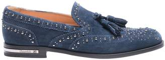 Church's Loafers Shoes Women
