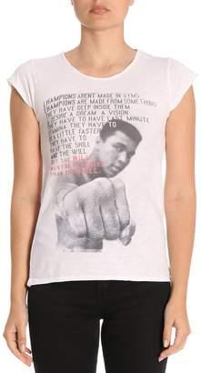 1921 T-shirt T-shirt Women