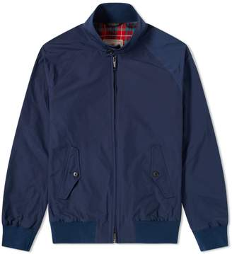 Baracuta x Engineered Garments G9 Jacket