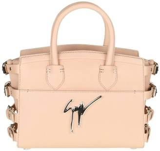 Giuseppe Zanotti Design Handbag Shoulder Bag Women