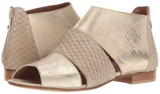 Cordani Batiste Women's Sandals