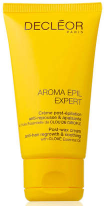Decleor Aroma Epil Post Wax Double Action Gel
