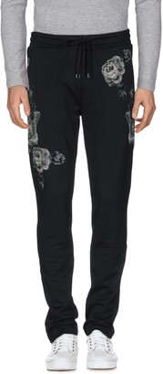 Dolce & Gabbana Casual pants - Item 13040634MJ