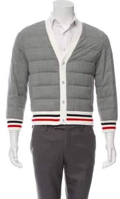 2acaa9f21 Moncler Gamme Bleu Men's Fashion - ShopStyle