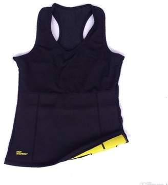 ONLINE Women Hot Sweat Body Shaper Slimming Waist Shapewear Vest Tank Top