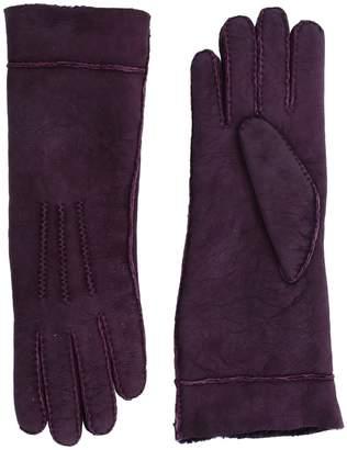 Isabel Marant Gloves - Item 46650843NX