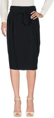 Viktor & Rolf 3/4 length skirts - Item 35367803