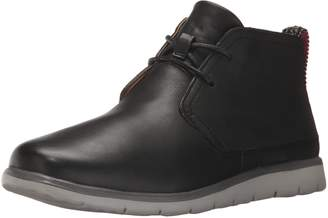 UGG Men's Freamon Wp Chukka Boot