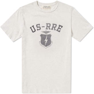 Remi Relief US-RRE Tee
