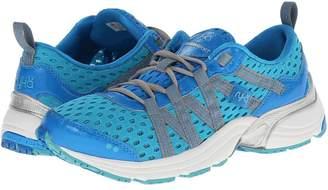 Ryka Hydro Sport Women's Cross Training Shoes