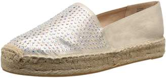 White Mountain Women's Harmonize Moccasin
