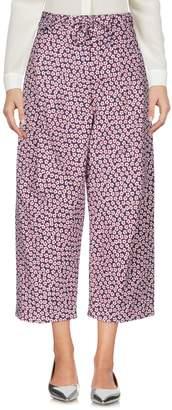Armani Jeans 3/4-length shorts