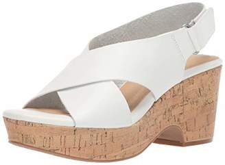 b54c744d0daa Chinese Laundry Women s Chosen Wedge Sandal