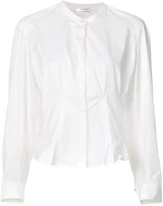 Anine Bing victoria blouse