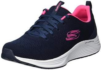 Skechers Sport Women's Skyline Sneaker
