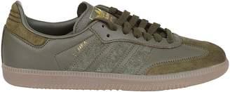 adidas Samba Sneakers