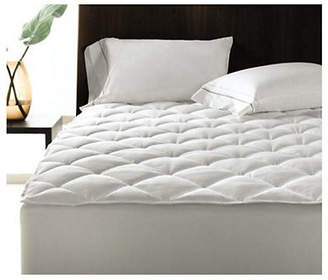 Hotel Collection Mattress Pad