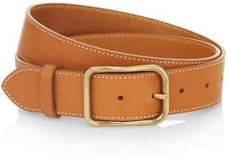 Hobbs Harper Belt