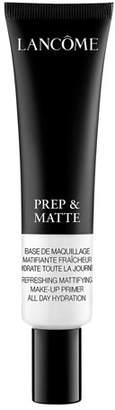 Lancôme Prep & Matte Primer, 0.8 oz./ 25 mL