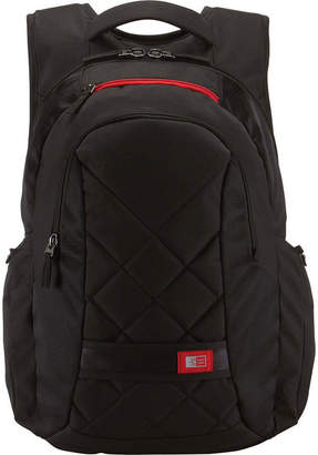 Case Logic 16 Laptop Backpack