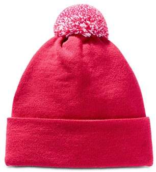 e71d957bd6b Canada Goose Red Kids  Clothes - ShopStyle