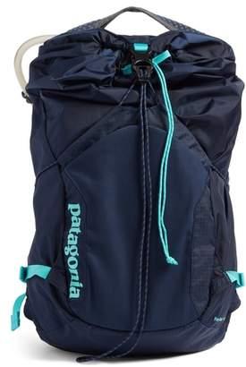 Patagonia (パタゴニア) - Patagonia Fore Runner Vest 10L