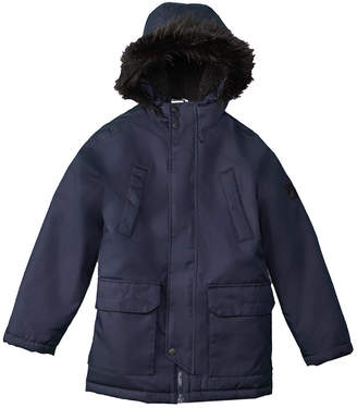 Nautica Expedition Jacket