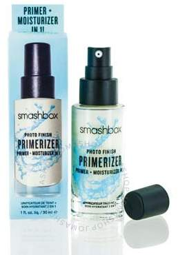 Smashbox / Photo Finish Primerizer 1.0 oz (30 ml)