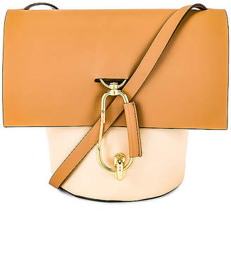Zac Posen Belay Crossbody