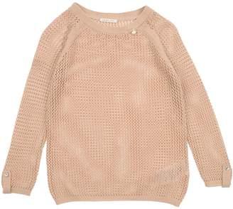 Liu Jo Sweaters - Item 39606484GH