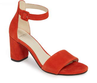 Vagabond Shoemakers Penny Ankle Strap Sandal