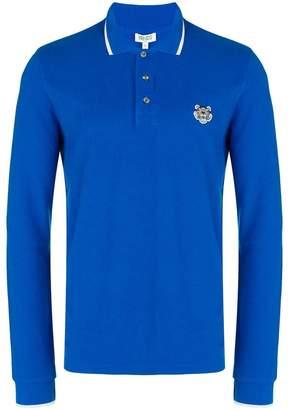 b48617b5 Kenzo Polo Shirts For Men - ShopStyle Australia