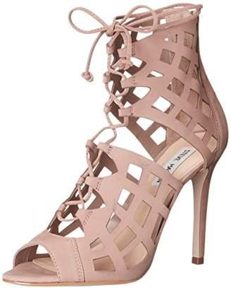 Steve Madden Women's Sedduce Dress Sandal