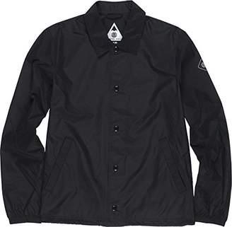 Element Men's Murray Travel Well Lightweight Jacket