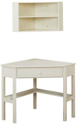 whiting desk with hutch shopstyle rh shopstyle com