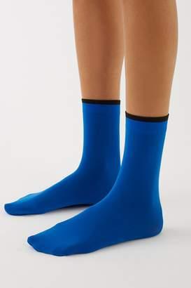 3.1 Phillip Lim Falke Fine Socks