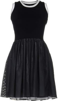 Cote Short dresses - Item 34718545SK
