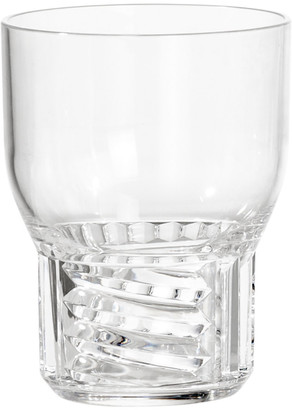 Kartell Trama Wine Glass